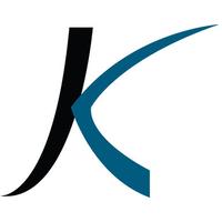 Karyn Publicidad   Agency Vista