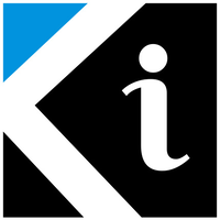 Kashmer Interactive, LLC | Agency Vista