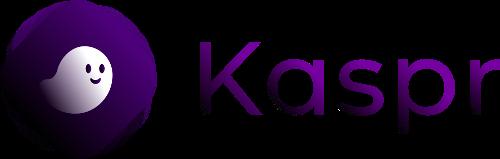 Kaspr | Agency Vista