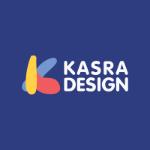 Kasra Design | Agency Vista