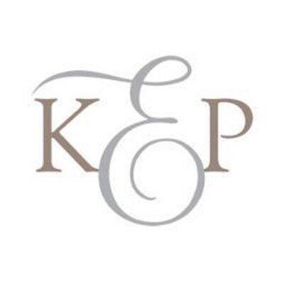 Kastner & Partners | Agency Vista