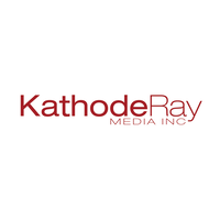 KathodeRay Media, Inc. | Agency Vista