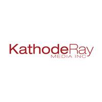 KathodeRay Media, Inc.   Agency Vista