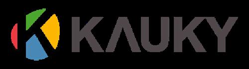 KAUKY.COM Snc | Agency Vista