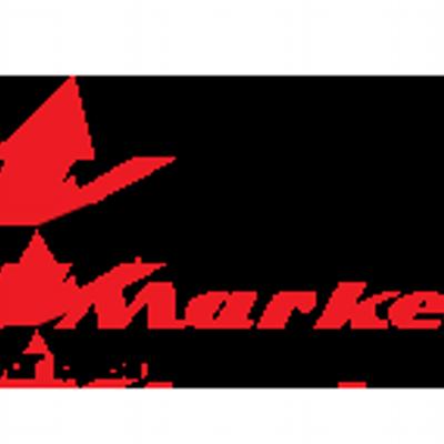 KBA Web Marketing | Agency Vista