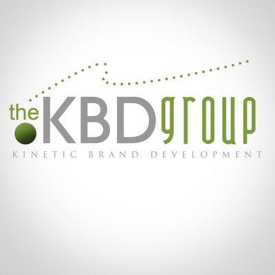 The KBD Group| LLC | Agency Vista