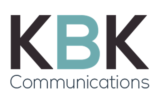 KBK Communications | Agency Vista