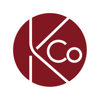 KCo Ad Agency| LLC | Agency Vista