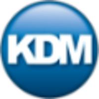 KDM Design and Marketing, Inc. | Agency Vista