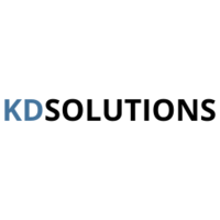 KDSolutions | Agency Vista