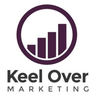 Keel Over Marketing | Agency Vista