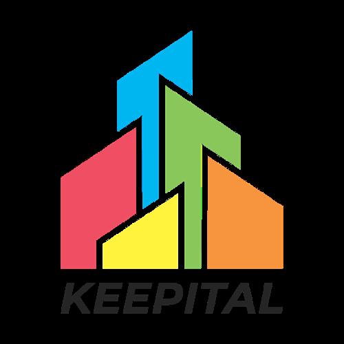 keepital.com   Agency Vista