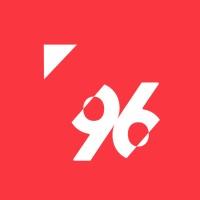 96 Creative Labs | Agency Vista