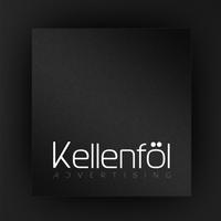 Kellenföl Advertising ®   Agencia de publicidad     Agency Vista