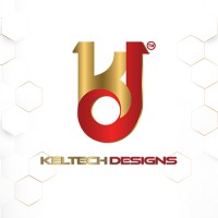 Keltech Designs | Agency Vista