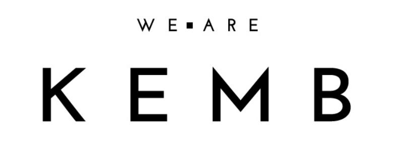 kemb GmbH   Agency Vista