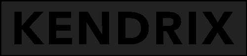 Kendrix | Agency Vista