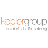 Kepler Group | Agency Vista