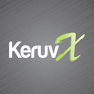 Keruvx Publicidade | Agency Vista