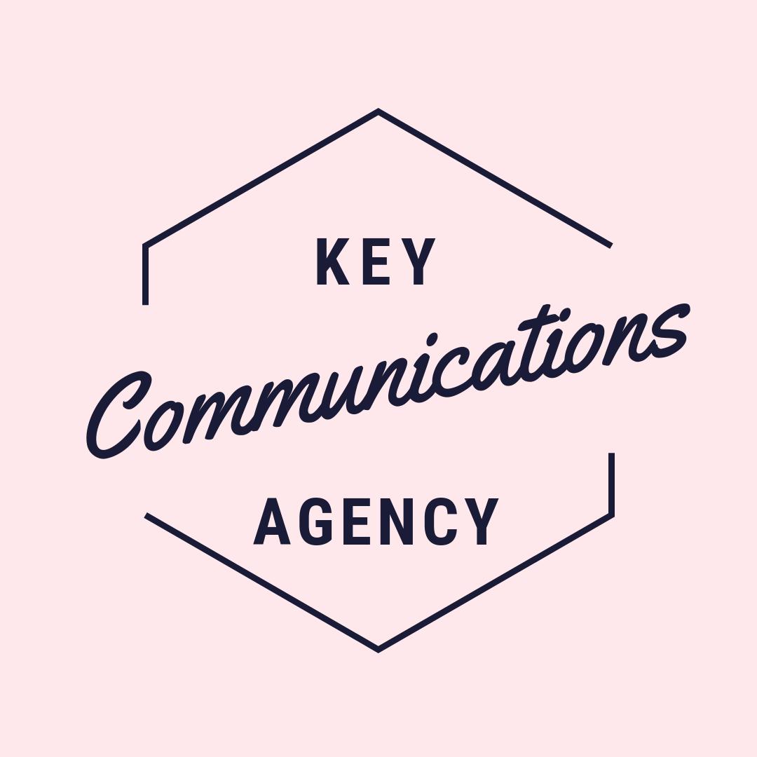 Key Communications   Agency Vista