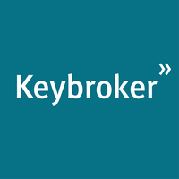 Keybroker | Agency Vista
