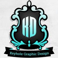 Keyhole Graphic Design   Agency Vista