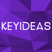Keyideas Infotech Private Limited | Agency Vista