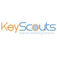 KeyScouts | Agency Vista