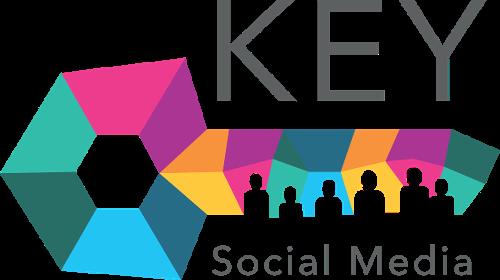 keysocialmediapy.com | Agency Vista