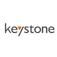 Keystone Seo Solutions | Agency Vista