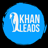 Khan Leads | Agency Vista