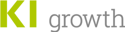KI Growth GmbH   Agency Vista