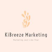 KiBreeze Marketing | Agency Vista