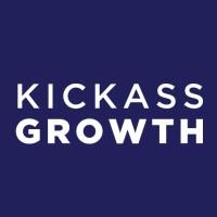 KickAssGrowth | Agency Vista
