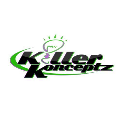 Killer Konceptz | Agency Vista
