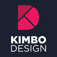 KIMBO Design Inc. | Agency Vista