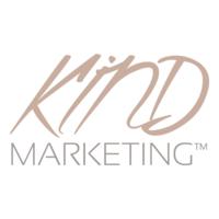 Kind Marketing™, LLC | Agency Vista