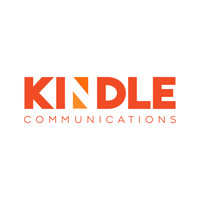 Kindle Communications | Agency Vista