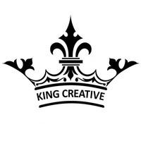 King Creative Media | Agency Vista