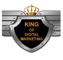 King of Digital Marketing | Agency Vista