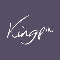 Kingpin Communications | Agency Vista