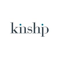 Kinship | Agency Vista