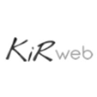KiRweb | Agency Vista
