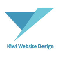 Kiwi Web Design | Agency Vista