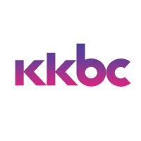 KKBC | Agency Vista