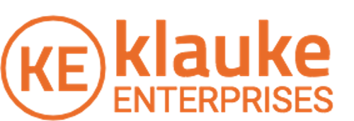 Klauke Enterprises | Agency Vista