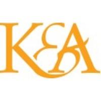 Kleber & Associates | Agency Vista