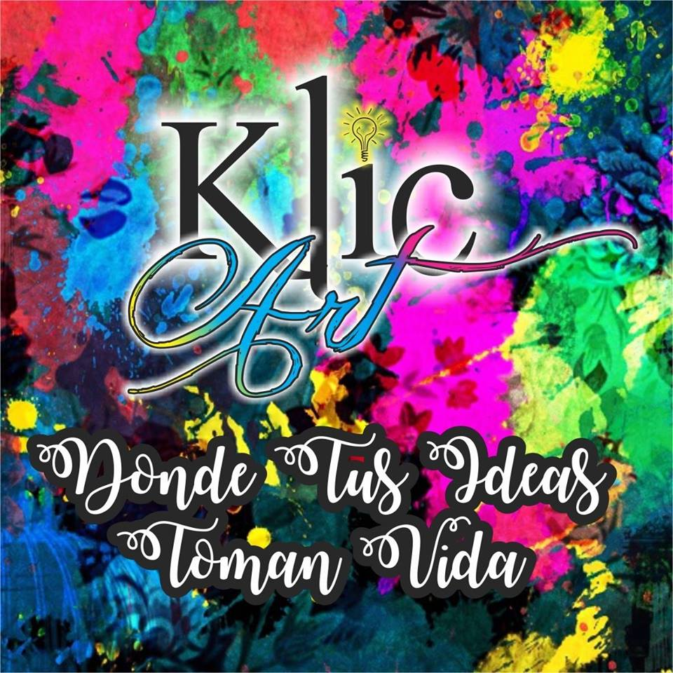 Klic Art | Agency Vista