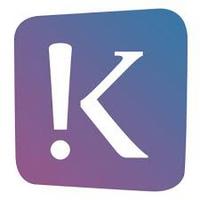Klick Inc. | Agency Vista
