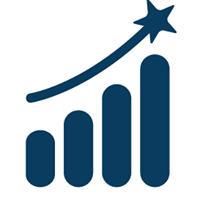 Klickwunder   Agency Vista
